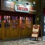 Tavern-031210-010