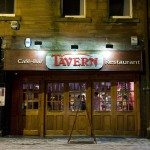 Tavern-031210-013