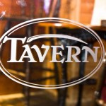 Tavern-031210-021