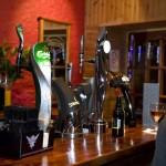 Tavern-031210-035