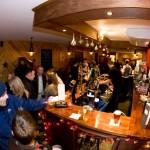 Tavern-031210-049