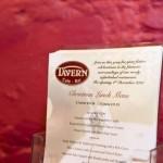 Tavern-031210-063