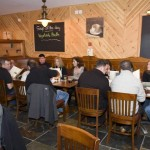 Tavern-031210-106