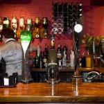 Tavern-031210-122