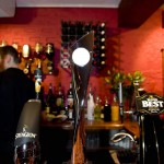 Tavern-031210-131