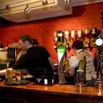 Tavern-031210-133