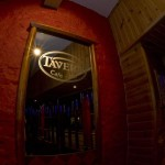 Tavern-031210-182