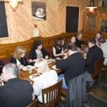 Tavern-031210-201